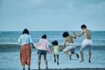 《小偷家族》上映延长至10月2日 票房将达9千万