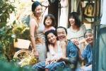 《小偷家族》如何与我们相连:情感共鸣与同喜同悲
