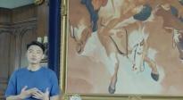 """《西虹市首富》隐藏彩蛋曝光 《古田军号》幕后探秘""""伟人妆"""""""