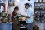 电影《护垫侠》发威!推动印度政府让姨妈巾免税