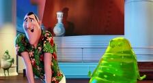 """《精灵旅社3》:吸血鬼德古拉也有""""成长的烦恼"""""""