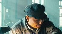 电影《出山》两位演员扮演邓小平 TFBOYS演唱会风波惹争议