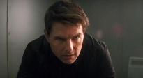 《碟中谍6:全面瓦解》火线重燃版预告