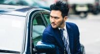 """《反贪风暴3》""""陆港联合""""正片片段"""