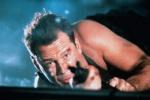 《虎胆龙威6》确定片名 布鲁斯·威利斯非唯一男主