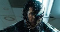 《毒液:致命守护者》全新30秒预告片