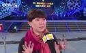 独家揭秘第十四届中国长春电影节闭幕式彩排现场