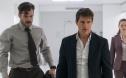 《碟中谍6:全面瓦解》助推阿汤哥主演电影全球票房破百亿美元