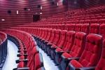 国家电影局将推针对票补、预售及结算等