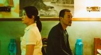 这一次赵涛不再是唯一 《江湖儿女》贾樟柯用了新面孔