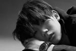 王源再登《时尚芭莎》摇滚造型张杨青春眼神犀利