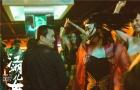 《江湖儿女》:华语片最好的DJ贾樟柯又回来了