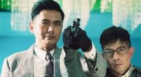 《无双》票房破4亿逆袭国庆档 吴磊渴望演戏磨炼自己