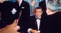 """电影日历:作为史上最老牌的系列特工片 """"最理想007""""竟是他"""