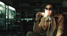 国庆档持续火热助推年票房破纪录 大学生电影辩论赛开动
