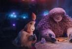 """好莱坞奇幻冒险动画电影《雪怪大冒险》,即将于10月19日爆笑上映。今日曝出的""""传说真实存在""""正片片段,揭开了大脚雪怪对""""小脚怪""""人类的神奇迷思。"""