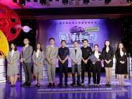 《电影辩世界》小组赛收官 南昌怼中戏:高圆圆看不上你