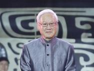 丝绸之路电影节曝18部入围影片 西影厂迎60岁生日