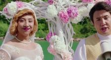 周游电影:《李茶的姑妈》—不高级的男扮女装