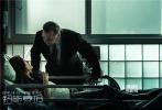 《超能泰坦》由伦纳特·拉夫执导,阿拉什·阿梅尔、马克斯·赫维茨担任编剧,萨姆·沃辛顿、泰勒·席林等众多实力派明星联袂主演,并已定于10月12日登陆全国院线。影片今日再曝最新一组剧照。