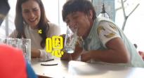 """《李茶的姑妈》曝""""忍不住的笑""""特辑"""