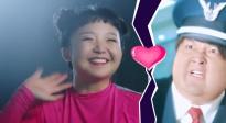 《胖子行动队》曝宣传曲MV