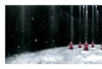 由香港鬼才导演毕国智执导,内地著名演员俞飞鸿、日本实力派男演员大泽隆夫领衔主演的电影《在乎你》今日发布了一组场景概念图。