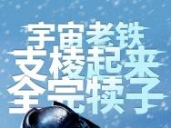 """《铁血战士》成""""宇宙老铁"""" 方言版海报接地气"""
