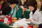 10月12日,周冬雨作为新一代青年文艺工作者的代表之一,参与中国文艺志愿者协会第二次全体代表大会,在会议上分享了自己对文艺志愿工作的体会,并当选为中国文艺志愿者协会理事。