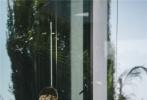 """由""""阿凡达""""萨姆·沃辛顿领衔主演的生化人脑洞科幻巨制《超能泰坦》目前正在国内热映。影片凭借脑洞大开的题材风格以及发人深省的科幻寓意,打造出自己独一无二的科幻寓言,一经上映便在科幻片影迷中收获不俗口碑。"""