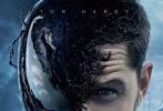 11月,有7部外片宣布内地定档,每一部都对影迷具有强大吸引力。