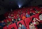 由华纳兄弟影片公司出品的好莱坞奇幻冒险动画电影《雪怪大冒险》将于10月19日正式登陆中国内地。