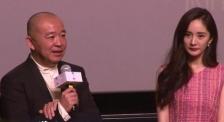 十月下电影市场新片抢先看 《宝贝儿》导演直面选用杨幂质疑