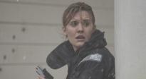 """《飓风奇劫》曝制作特辑 """"速激""""导演打造致命S级飓风"""