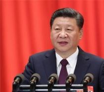 央视网:奋力开创中国特色社会主义的光辉时代