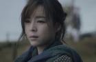《无双》插曲《The End Of The World》MV