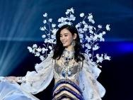 2019维密大秀即将拉开帷幕 肯豆吉吉回归引期待!