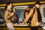 日前,第12届布里斯班亚太电影大奖公布入围名单,赵涛凭借《江湖儿女》勇获最佳女演员提名,成为今年唯一获得提名的华人女演员。她将与凭借《小家伙》获戛纳影后的哈萨克斯坦女演员萨玛尔·叶斯利亚莫娃及享誉好莱坞的女演员鲁妮·玛拉等女星共同角逐影后桂冠。  