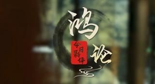 首位金鸡奖最佳女主角张瑜 带您回顾改革开放初期影视春风