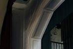 """11月1日,电影《你好,之华》主题曲MV重磅发布,周迅时隔四年再度开嗓,导演岩井俊二钢琴配乐,监制陈可辛吉他伴奏,两位亚洲顶级导演与大满贯影后的""""限时乐队""""组合被赞""""有生之年""""。"""