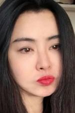 51岁王祖贤曝近照 冻龄美貌嘟嘴自拍萌似妙龄少女