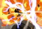 """今日,电影《名侦探柯南:零的执行人》发布""""终极一役""""正片片段。画面中柯南联手""""90亿男神""""安室透在高空执行终极任务,迎战来自宇宙的敌人,逐步逼近最终真相。导演称该片段""""最烧钱"""",超强制作获原著作者青山刚昌亲自点赞""""史上最震撼人心结尾""""。"""