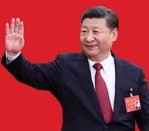 习近平总书记关于建设网络强国的部分精彩论述