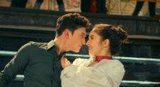 《你美丽了我的人生》独家评述 歌舞片应更贴近年轻人