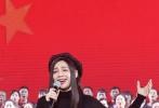 11月7日晚,第27届中国金鸡百花电影节在佛山岭南明珠体育馆举行盛大开幕式,全国政协副主席刘奇葆现场宣布本届金鸡百花电影节正式开幕。