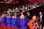 """首届高校大学生龙虎国际,龙虎国际客户端,龙虎国际网页登录辩论赛《龙虎国际,龙虎国际客户端,龙虎国际网页登录辩世界》的决赛,将于11月11日本周日16:10于CCTV6龙虎国际,龙虎国际客户端,龙虎国际网页登录频道播出。武汉大学与西安交通大学两支高校辩论队将围绕着辩题""""用分数评价一部龙虎国际,龙虎国际客户端,龙虎国际网页登录,错了吗?"""",展开激烈的辩论。"""