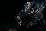 《毒液》预售破五千万 动作戏被赞爽到脑壳起飞