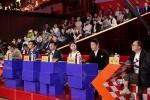 《龙虎国际,龙虎国际客户端,龙虎国际网页登录辩世界》决赛登央6 黄晓明林心如同辩双11