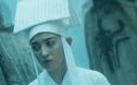 《四大名捕之入梦妖灵》在京首映 武侠名家温瑞安缅怀金庸