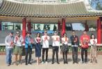 11月11日,林超贤全新力作《紧急救援》在厦门举行开机仪式,这是继《红海行动》后,林超贤导演打造的备受瞩目的又一国际水准巨制。作为中国首部海上救援打捞题材的作品,电影《紧急救援》从公布之初,便引发众多期待,全新的演员阵容和国际化的幕后班底也成为了观众关注的焦点。